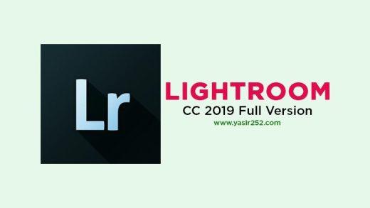 download-lightroom-cc-2019-full-version-crack-2476378