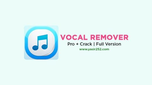 download-vocal-remover-pro-full-version-8962336