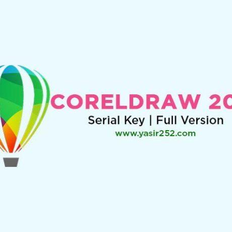 download-coreldraw-graphics-suite-2019-full-version-1719242