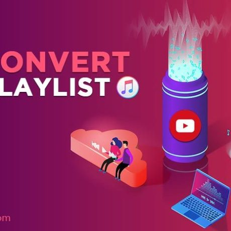 cara-convert-playlist-musik-youtube-spotify-itunes-soundcloud-8325037
