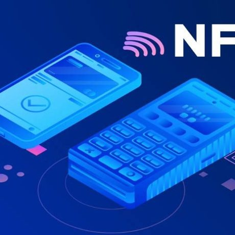 pengertian-nfc-smartphone-8342014