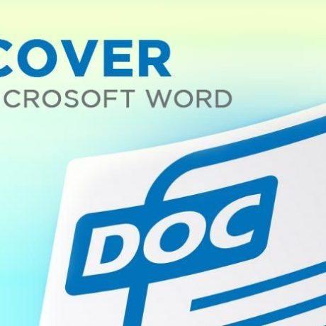 cara-memulihkan-file-word-dokumen-windows-4285206