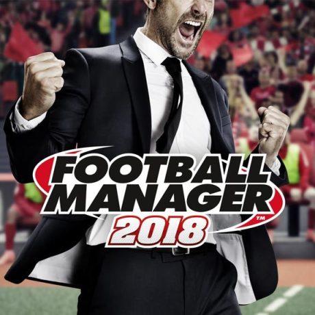 download-football-manager-2018-gratis-full-version-pc-game-9277684
