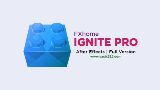 download-fxhome-ignite-pro-full-version-free-2019-8578498