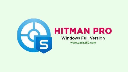 download-hitman-pro-full-crack-6957250