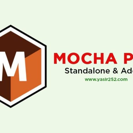 download-mocha-pro-full-version-gratis-8981392