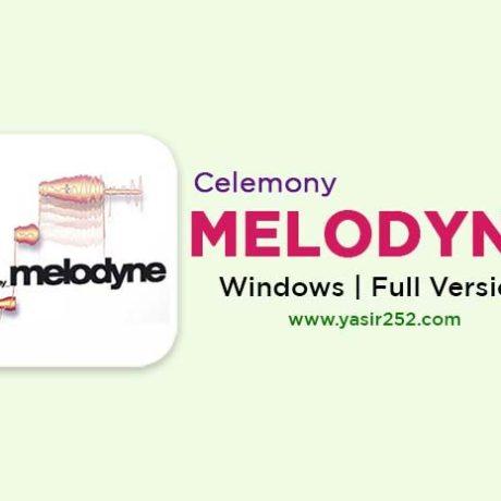 melodyne-full-crack-free-download-windows-7954994