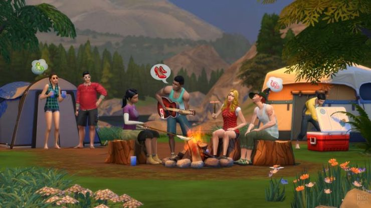 pc-game-the-sims-4-university-1563741
