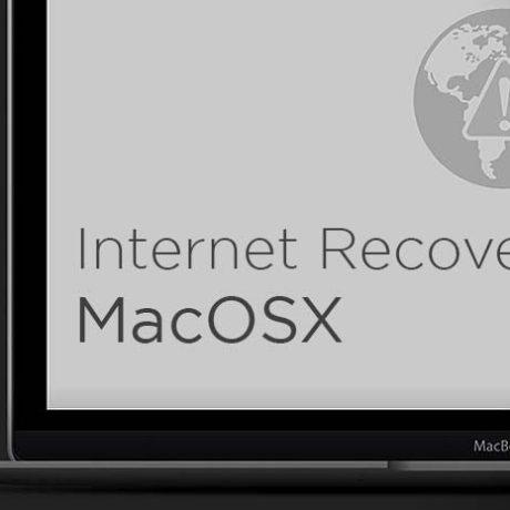 cara-install-ulang-macos-internet-recovery-2660688