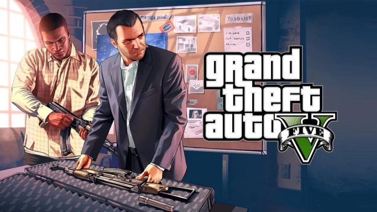 download-game-gta-5-full-version-free-for-pc-9138205