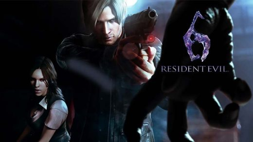 download-resident-evil-6-repack-full-dlc-pc-game-free-6691382