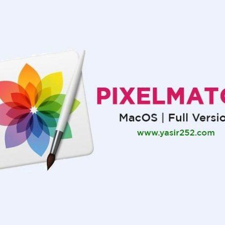 download-pixelmator-macos-full-version-image-editing-software-2211196