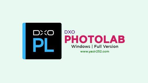 download-dxo-photolab-full-version-64-bit-8966796