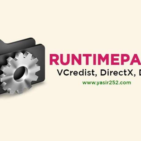 runtimepack-full-free-download-windows-8368543