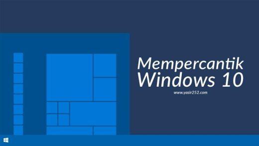 cara-mempercantik-tampilan-windows-10-5345818
