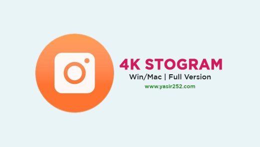 download-4k-stogram-crack-full-version-free-7785809