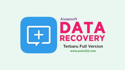 download-aiseesoft-data-recovery-full-version-crack-2969961