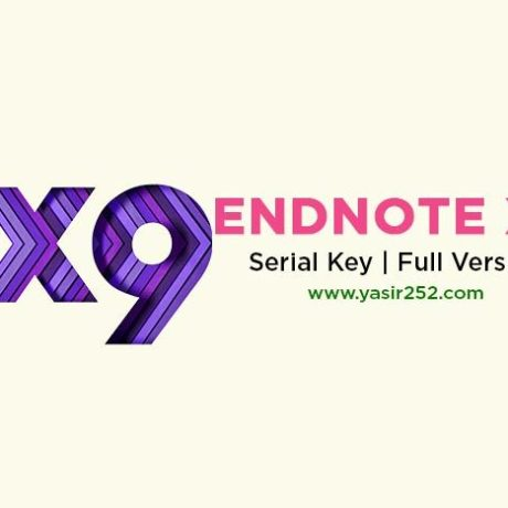 download-endnote-x9-full-version-9632301