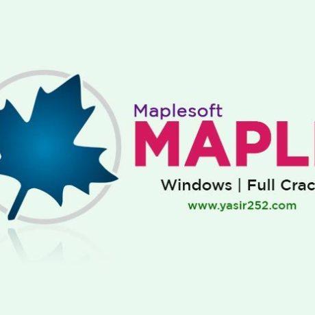 download-maple-full-crack-3756046