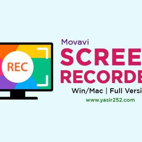 download-movavi-screen-recorder-full-version-crack-4923001