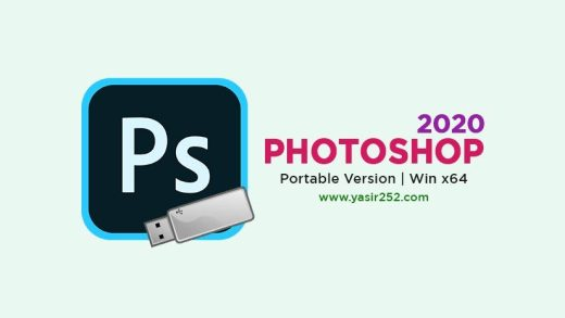 download-photoshop-2020-portable-5324007
