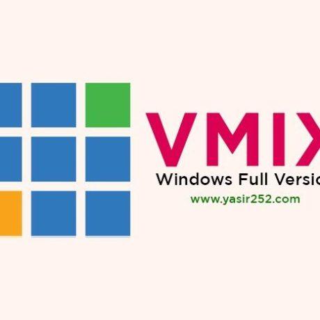 download-vmix-full-version-2302509