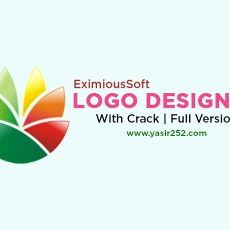 download-eximioussoft-logo-designer-full-version-4751671