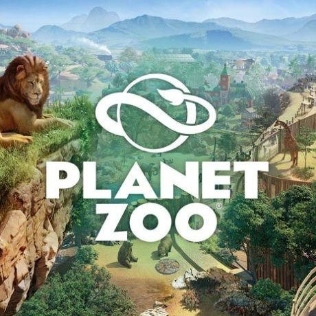 planet-zoo-pc-game-free-download-full-version-4651913