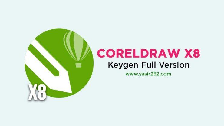 download-corel-draw-x8-full-version-crack-4590192