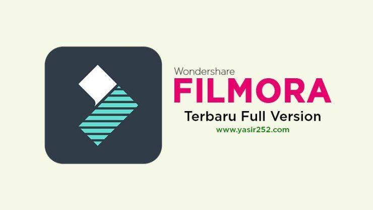 download-filmora-full-version-crack-windows-4217813