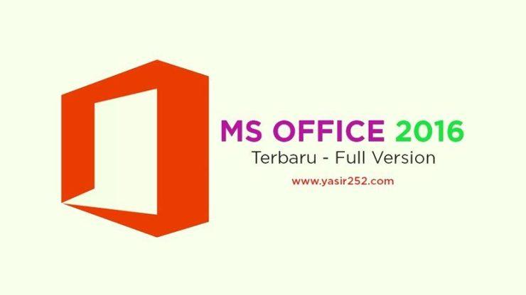download-microsoft-office-2016-full-version-3616791