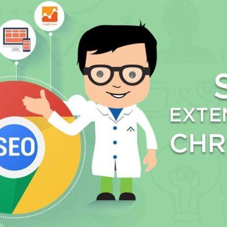 seo-extension-chrome-terbaik-7947840