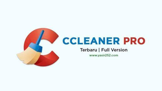 ccleaner-full-version-download-2176957