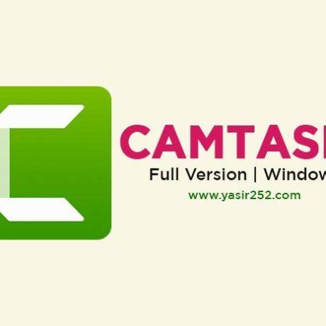 download-camtasia-crack-full-software-free-9376775