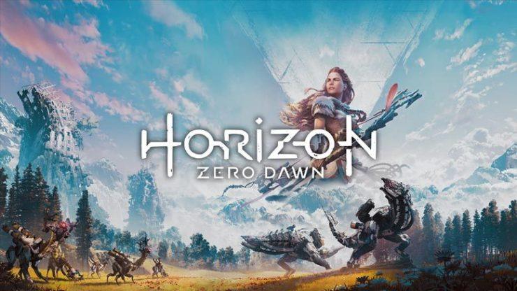download-horizon-zero-dawn-pc-game-full-repack-free-4410625