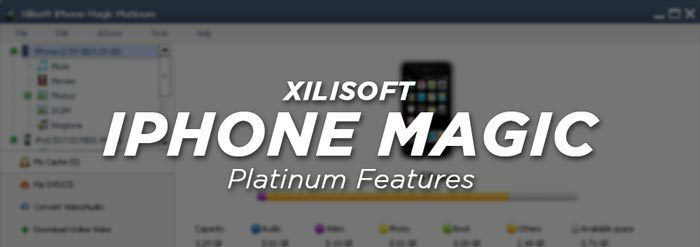 xilisoft-iphone-magic-full-features-download-2722050
