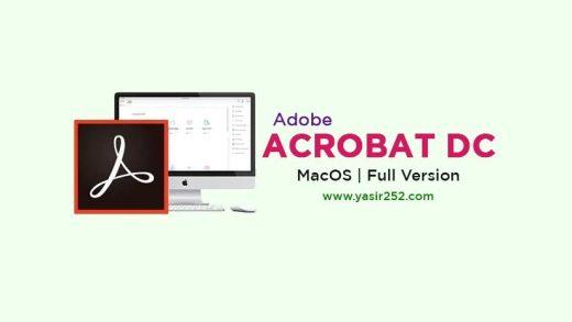 download-adobe-acrobat-dc-mac-full-version-crack-7556995