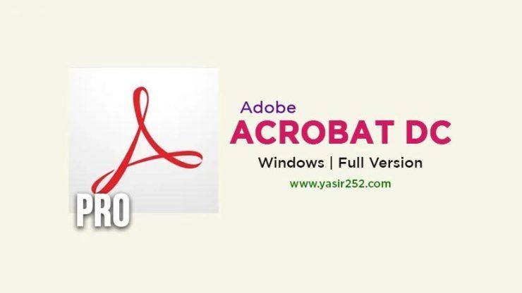 download-adobe-acrobat-pro-dc-full-version-crack-7139704