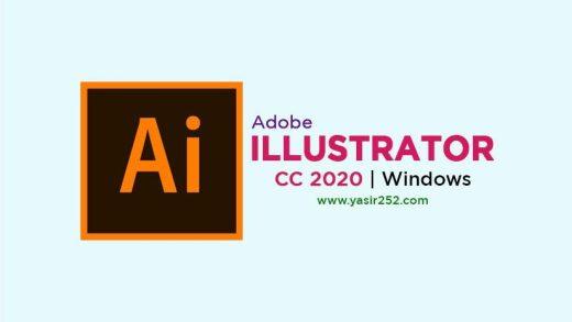 download-adobe-illustrator-cc-2020-full-version-free-windows-7019320