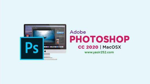 download-adobe-photoshop-cc-2020-macosx-full-version-free-1914062