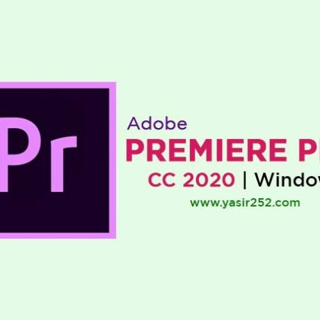 download-adobe-premiere-pro-cc-2020-full-version-free-64-bit-4486542