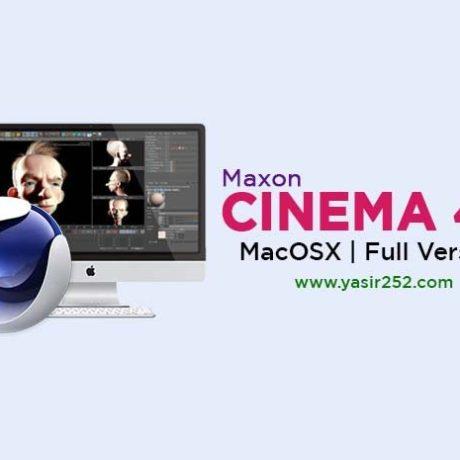 download-cinema-4d-macosx-full-version-free-8527226