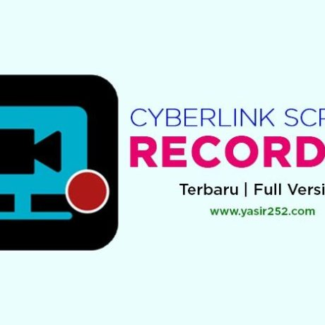 download-cyberlink-screen-recorder-full-version-gratis-1727281
