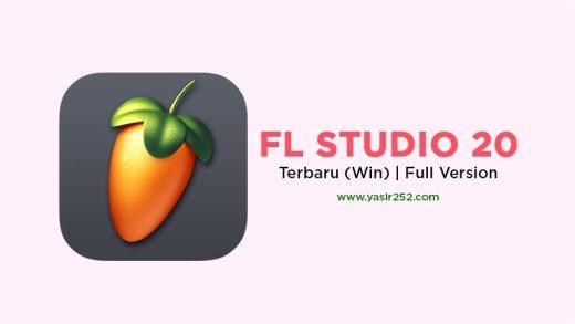 download-fl-studio-20-full-version-9486301