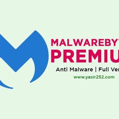 download-malwarebytes-anti-malware-full-version-6563339