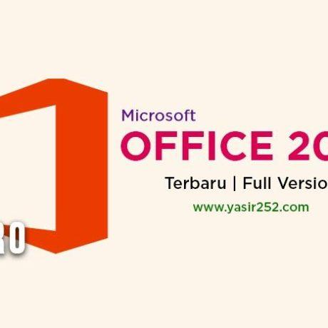 download-microsoft-office-2013-gratis-full-version-9012494