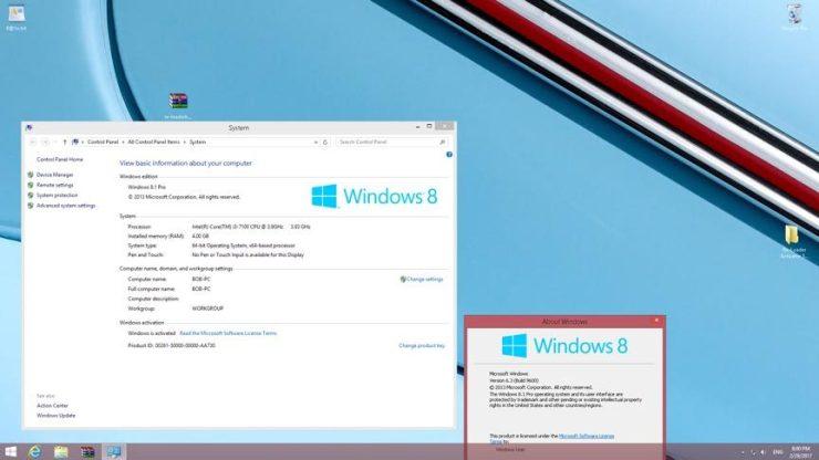 download-win-8-64bit-terbaru-full-version-2901276