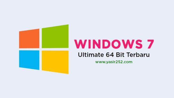 download-windows-7-ultimate-64-bit-iso-full-version-3935976
