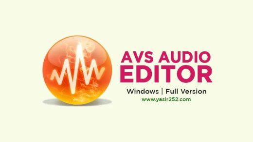 avs-audio-editor-free-download-full-5830979