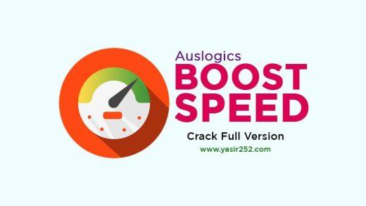 download-auslogics-boostspeed-full-version-gratis-4899200